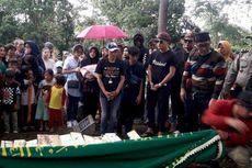 [POPULER NUSANTARA] Putri Hakim PN Medan Syok, Usai Tahu Ibu Tirinya Terlibat | Viral Kades Geber Motor Jelang Pelantikan