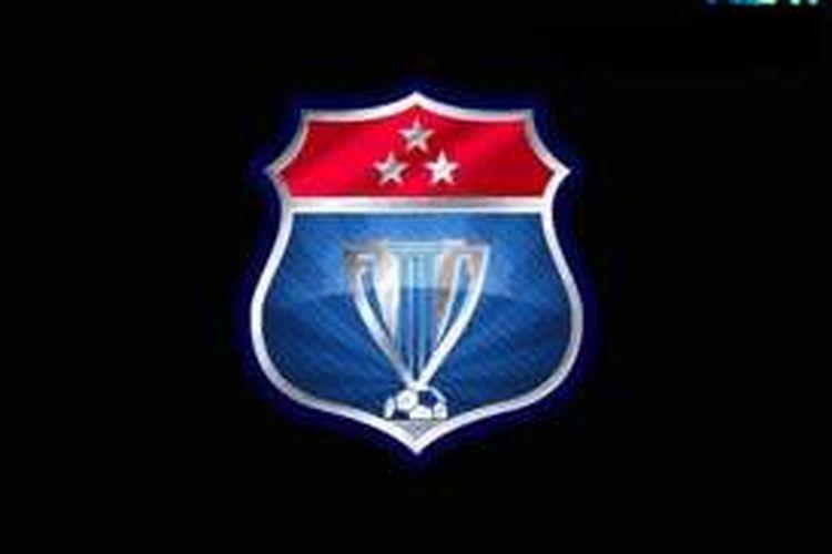 Dok. Facebook Piala Bhayangkara