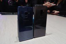 Jelang Peluncuran Galaxy S10, Galaxy S9 dan Note 9 di Jakarta Turun Harga