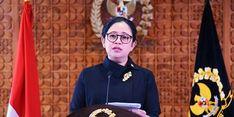 Puan Maharani: Perilaku Anggota DPR Jadi Cerminan Proses Kaderisasi Parpol