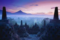 Jelajahi 6 Surga Indonesia, Bali Salah Satunya