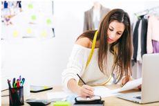 Ingin Lebih Produktif Saat Bekerja? Ini 5 Caranya