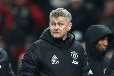 Eks Kapten Manchester United Kritik Kebijakan Transfer Solskjaer