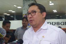 Fadli Zon Benarkan Gerindra dan Kubu Cikeas Sempat Mau Koalisi Saat Pilkada DKI