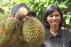 Berwisata Sekaligus Menikmati Legitnya Durian Trenggalek