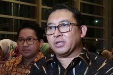 Fadli Zon: Pancasila Pedoman untuk Mencapai Tujuan Negara