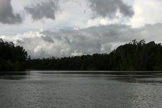 Menanti Smelter Freeport dan Kemakmuran Warga di Papua