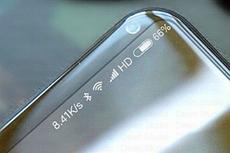 Spesifikasi Xiaomi