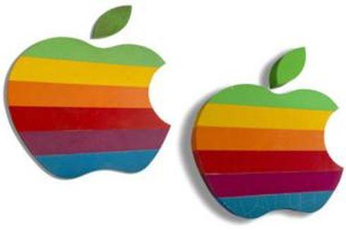 Zat Kimia Berbahaya Cederai Karyawan Apple