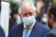 Pangeran Charles Ajak Mahasiswa Atasi Perubahan Iklim