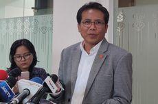 Jubir Presiden Ralat Pernyataan: Relaksasi Kredit untuk yang Terdampak Covid-19