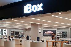 Pembeli iPhone 12 yang Kritik Layanan iBox Minta Maaf