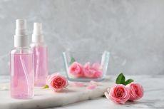 Tren Penggunaan Bahan Alami Utuh dalam Produk Kecantikan