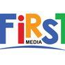 Daftar Harga Paket Internet First Media, Kecepatan hingga 300 Mbps