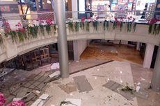 Kemensos Sebut Korban Ambruknya Margo City Akan Dapat Santunan