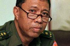 Profil Syarwan Hamid, Mendagri Era Habibie yang Redam Pemberontakan GAM di Aceh