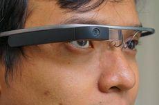 Telkomsel Bakal Jual Google Glass, Harganya?