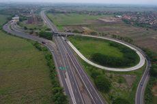 Pemerintah Siapkan RPP Jalan Tol, Ombudsman: Harus Sesuai Pelayanan Publik