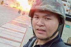 Fakta Tentara Thailand Bunuh 26 Orang: Dipicu Jual Beli Rumah hingga Datangkan Ibu untuk Negosiasi