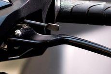 Sangat Mudah, Begini Tips Merawat Brake Lock pada Skutik