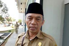Pemerintah Hapus Tenaga Honorer, Pemkot Tangsel Prihatin akan Nasib Pegawai