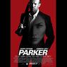 Sinopsis Film Parker, Aksi Pencurian Jason Statham dan Jennifer Lopez