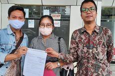 Ravio Patra Ajukan Praperadilan Terhadap Polda Metro Jaya