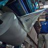 Bank Dunia: 93 Persen Perusahaan Indonesia Tidak Menerima Stimulus Covid-19