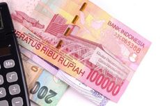 5 Strategi Mengatur Keuangan Hadapi Tantangan Ekonomi di Masa Pandemi