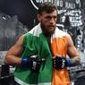 Ucapan Duka ke Ayah Khabib Malah Bikin McGregor Kena Sindir