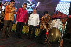 Mendagri Minta Pemda Koordinasi dengan Pusat Manfaatkan SDA di Kalimantan