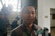 Pengganti Wahyu Setiawan Sudah Disetujui DPR, KPU Tunggu Pelantikan di Istana