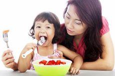 Berat Badan Turun karena Infeksi atau Masalah Pola Makan?