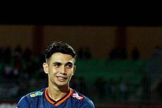 Melbourne Victory Vs Bali United, Serdadu Tridatu Siap Hadapi Postur Tinggi Lawan