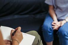 4 Perubahan Perilaku Anak yang Perlu Diwaspadai Saat Belajar di Rumah