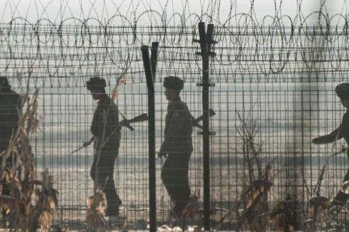 Setelah 2 Tahun Menghilang, Mantan Penjabat Duta Besar Korea Utara Ini Membelot ke Selatan