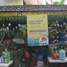 Unilever Ajak Masyarakat Olah Sampah