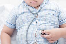 Jalankan New Normal, Guru Obesitas Disarankan Kerja dari Rumah