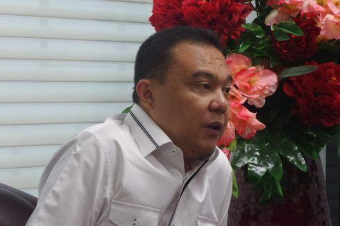MKD: Pemberhentian Novanto sebagai Anggota DPR Tunggu Putusan Inkrah