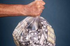 5 Cara Membuang Obat yang Benar menurut BPOM