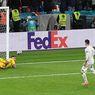 Spanyol Kalah Adu Penalti Lawan Italia, Gerard Pique Tak Terima