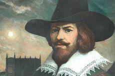 Hari Ini dalam Sejarah: Mengingat Kembali Guy Fawkes dan Gunpower Plot
