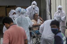 Epidemiolog: Jika Tak Ingin Seperti India, Negara ASEAN Harus Rancang Strategi Kolaborasi