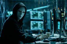 4 Cara Menjaga Keamanan Data Pribadi dari Kejahatan Siber