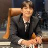 Kwak Dong Yeon Sebut Taecyeon 2PM Banyak Memukulnya di Vincenzo