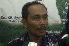 KPK Minta Nasihat Kiai NU di Jawa Timur