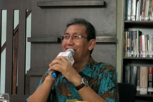 Ahli Psikologi Politik: Penanganan Covid-19 di Indonesia Sama dengan Negara Lain, tetapi...