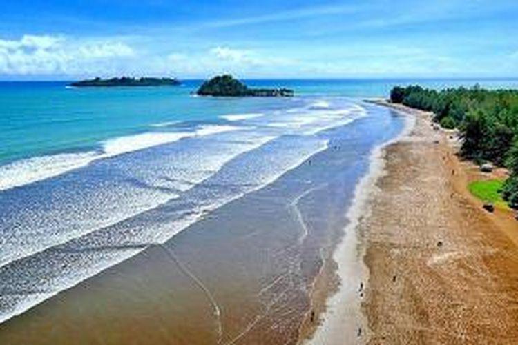89 Gambar Air Pantai Paling Hist