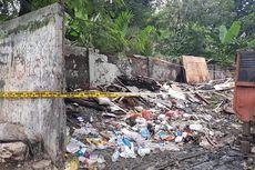 Fakta Kasus Mutilasi di Bekasi, Berawal dari Remaja yang Kesal Kerap Disodomi
