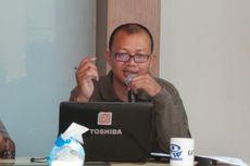 Yasonna Ditantang Buat Survei Opini Publik soal Remisi untuk Koruptor